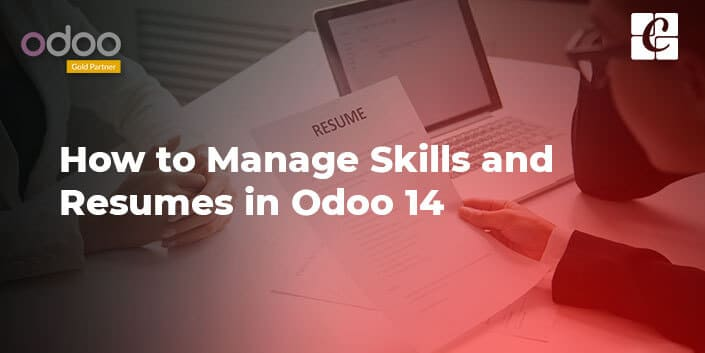 how-to-manage-skills-and-resumes-in-odoo-14.jpg