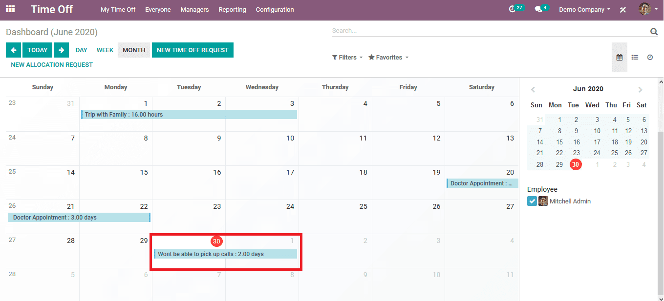 how-to-manage-time-off-requests-and-approvals-in-odoo-13