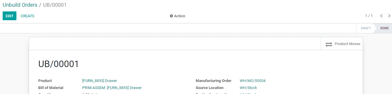 how-to-manage-unbuild-orders-with-odoo-14-cybrosys