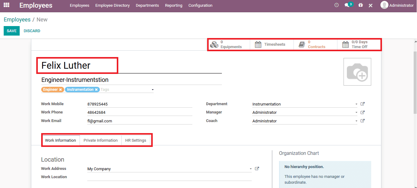 how-to-manage-your-employees-with-odoo