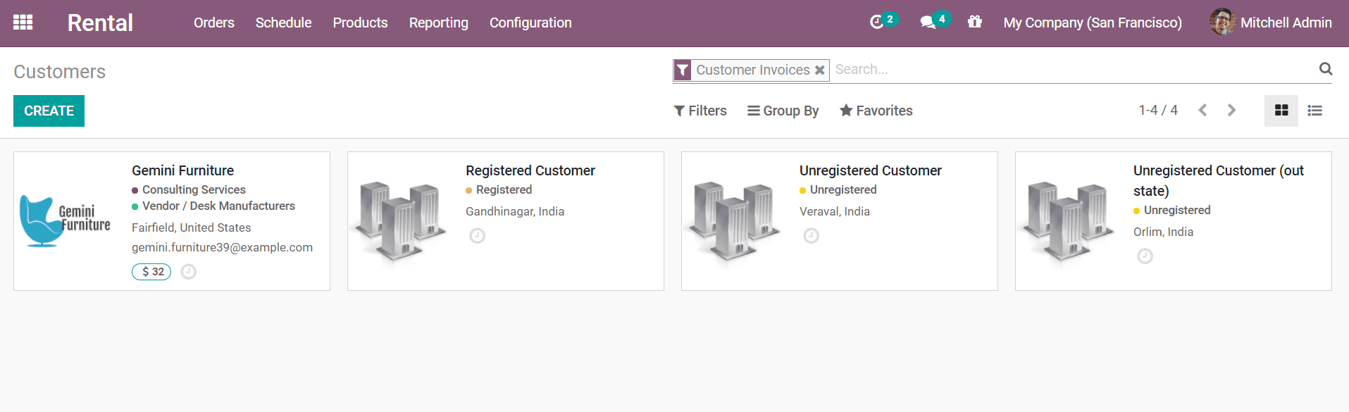 how-to-manage-your-rental-service-with-odoo-14
