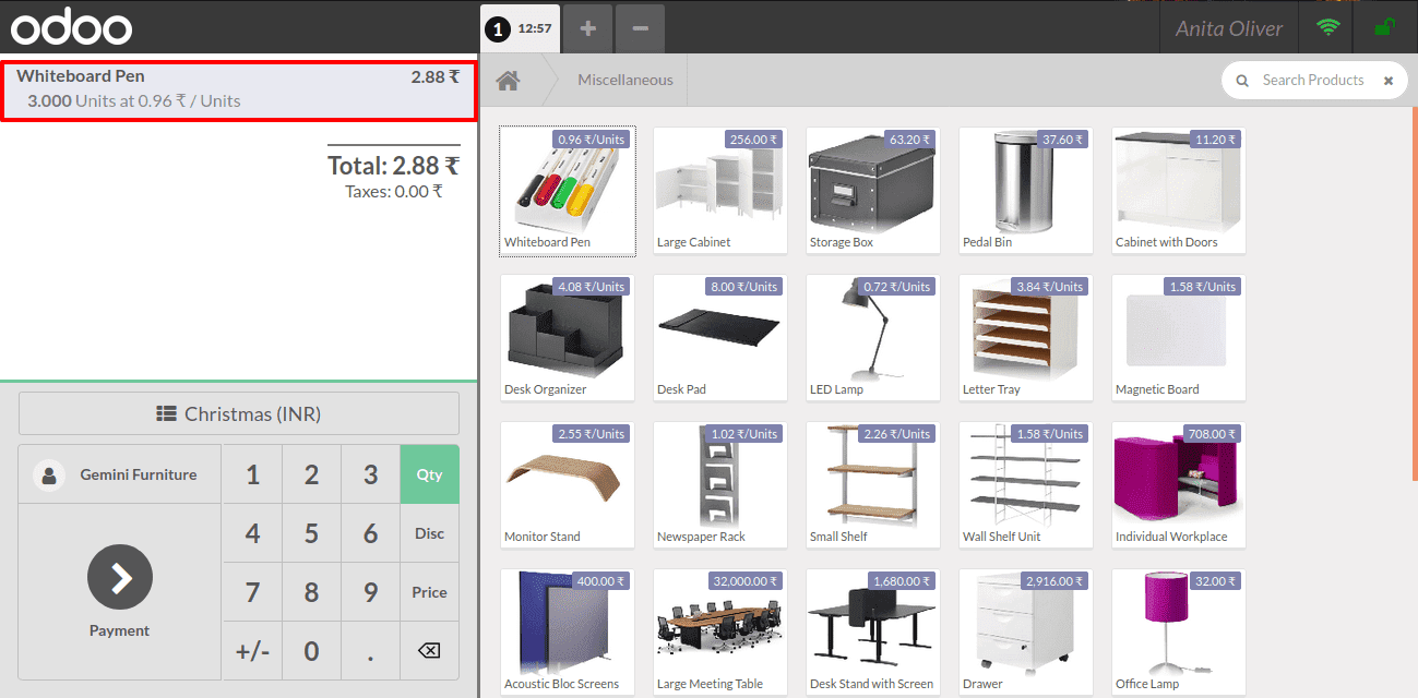 how-to-merge-same-products-in-odoo-13-pos