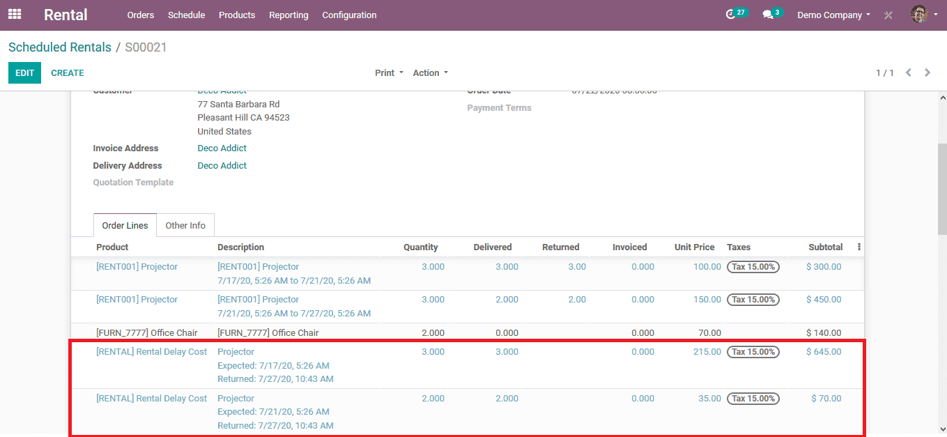 how-to-plan-your-rental-business-in-odoo