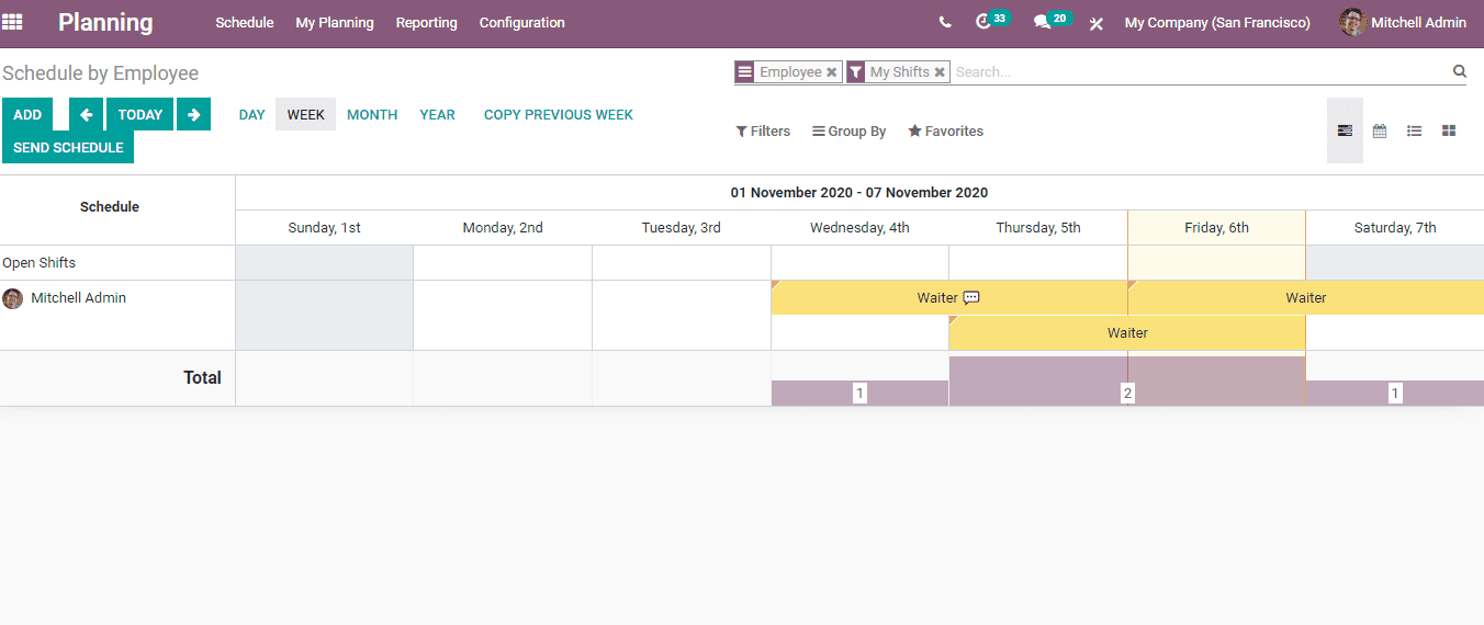 how-to-plan-your-work-with-odoo-14-cybrosys