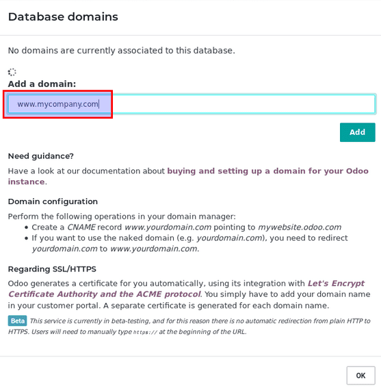 how-to-point-your-domain-to-odoo-server-cybrosys