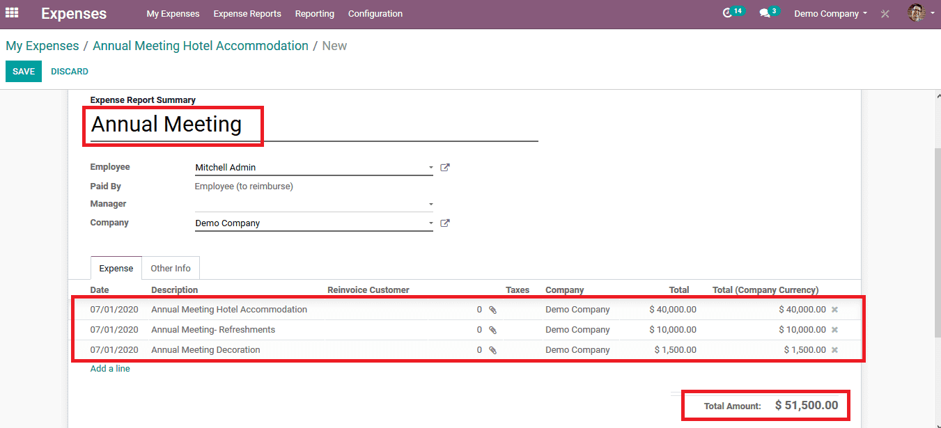 how-to-reimburse-an-expense-in-odoo-13