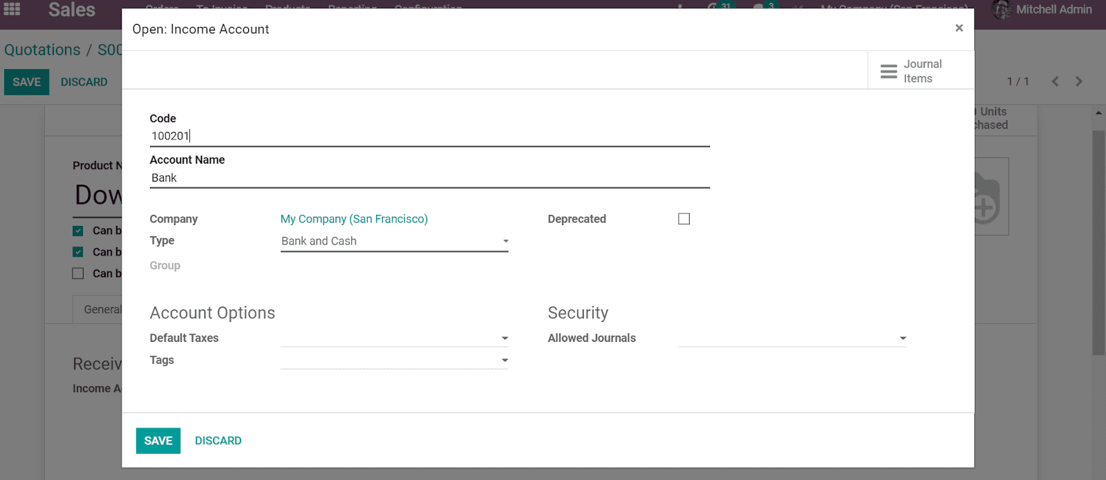 how-to-request-down-payments-in-odoo-14-cybrosys