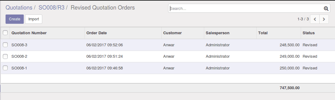 how-to-revise-quotation-in-odoo-cybrosys