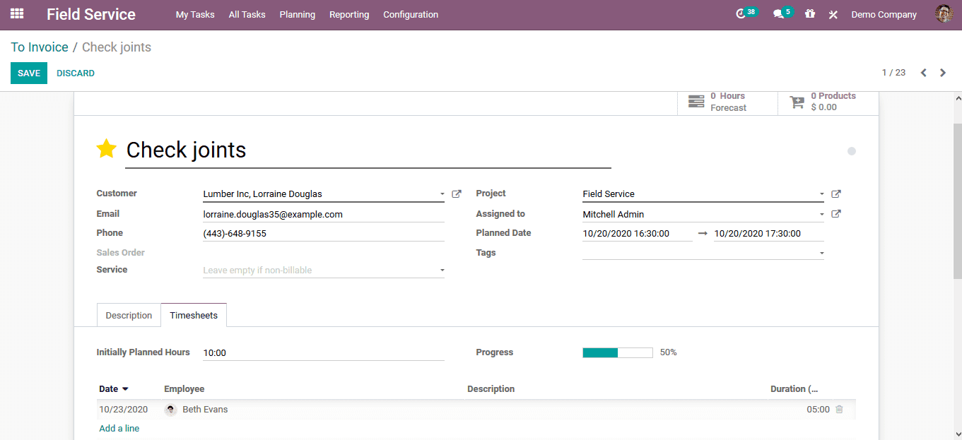 how-to-run-a-service-provider-company-in-odoo