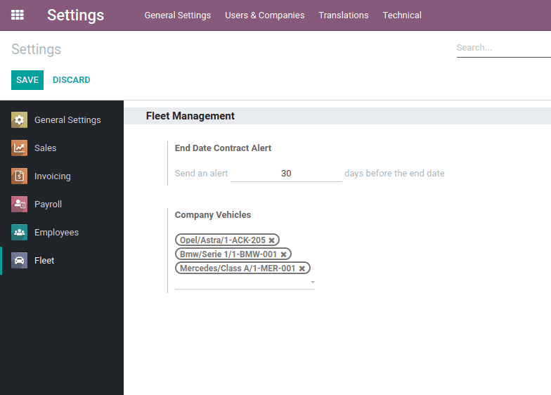 how-to-save-many2many-field-in-odoo-13-settings