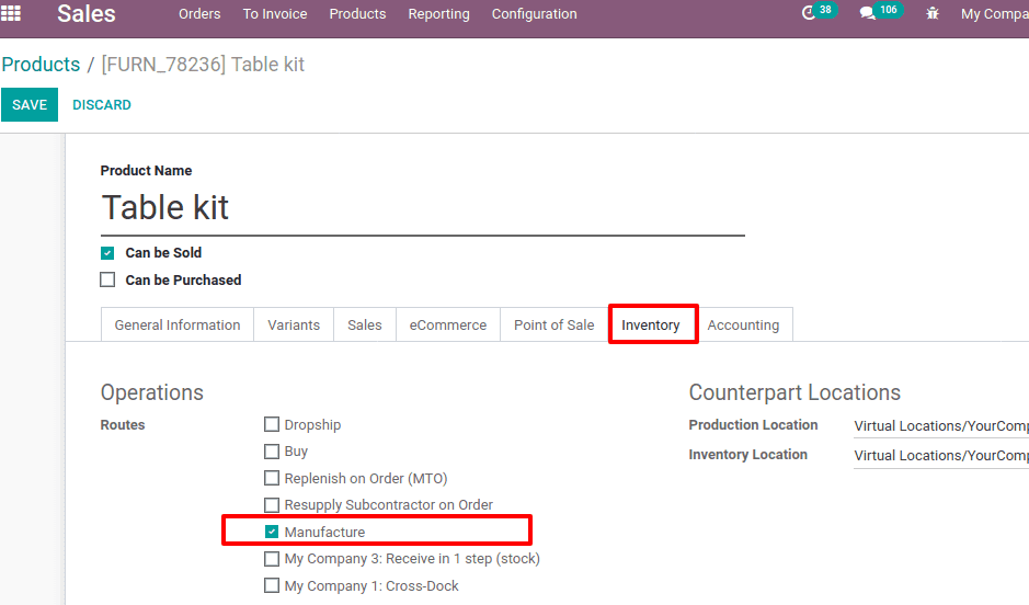 how-to-sell-a-set-of-product-as-kit-in-odoo-13