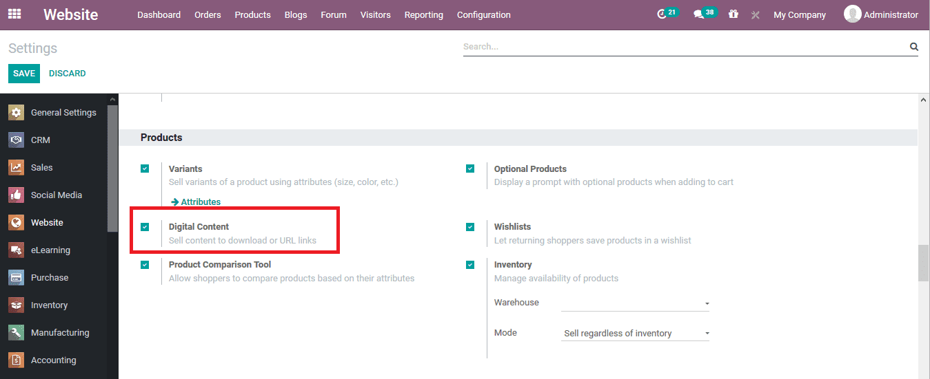 quality-check-odoo-14-manufacturing-cybrosys