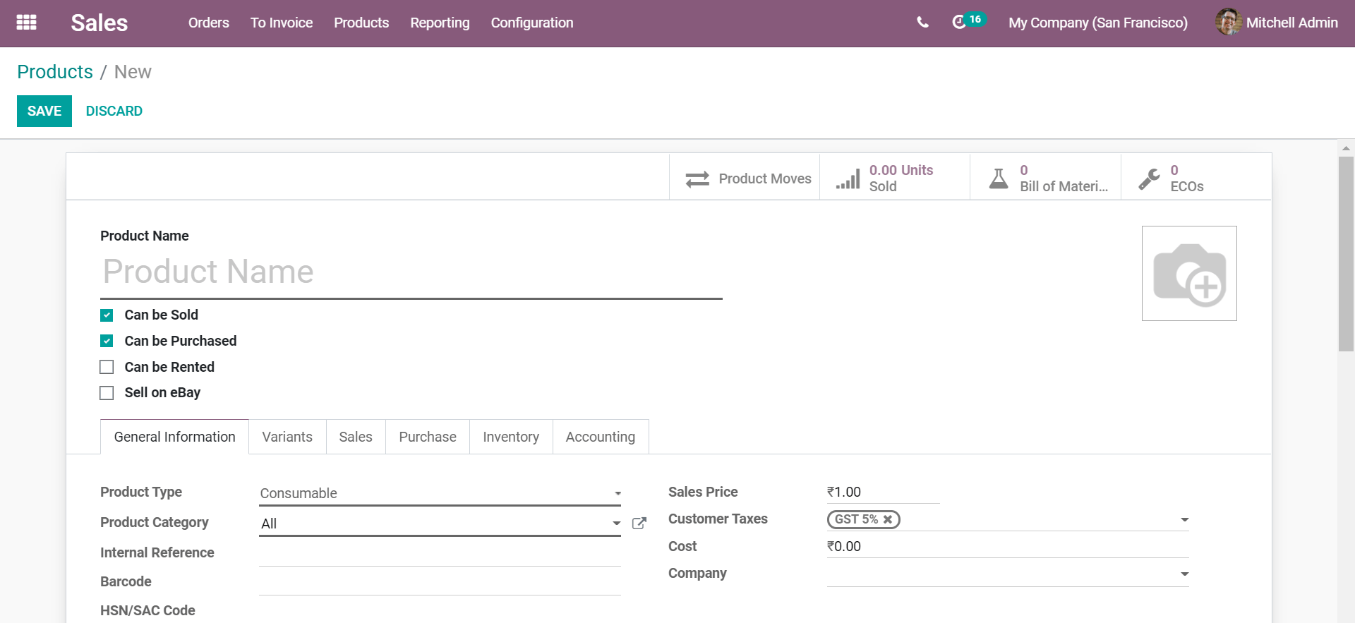 how-to-sell-your-products-on-ebay-with-odoo