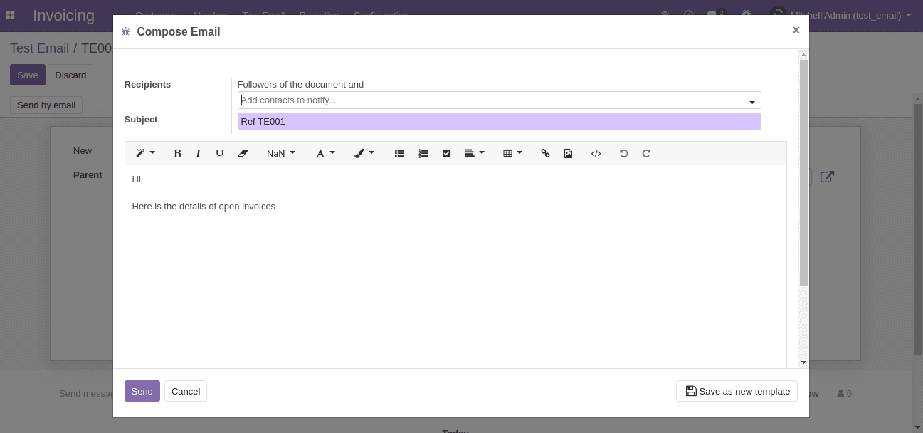 how-to-send-email-from-code-in-odoo13
