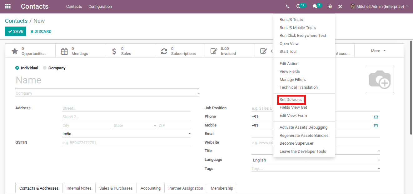 how-to-set-and-remove-user-defined-default-in-odoo-cybrosys-2