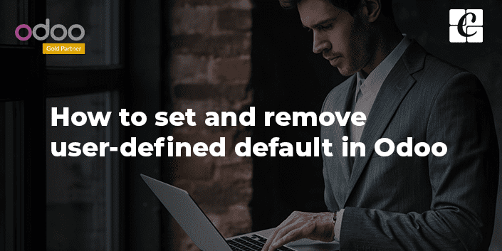 how-to-set-and-remove-user-defined-default-in-odoo.png