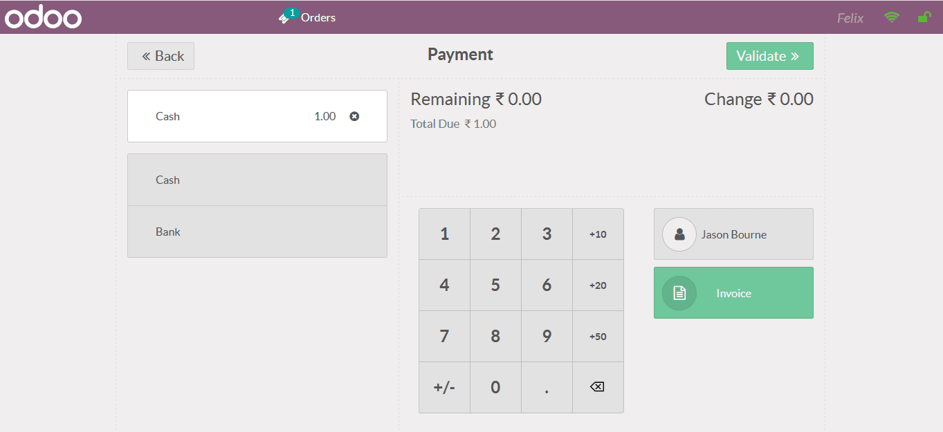 how-to-set-up-cash-control-in-odoo-14