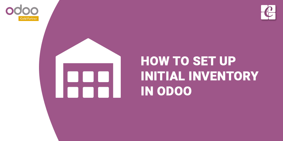 how-to-set-up-initial-inventory-in-odoo.png