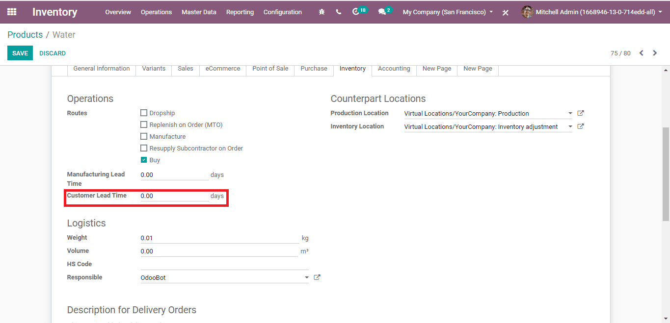 how-to-set-up-lead-times-in-odoo-13