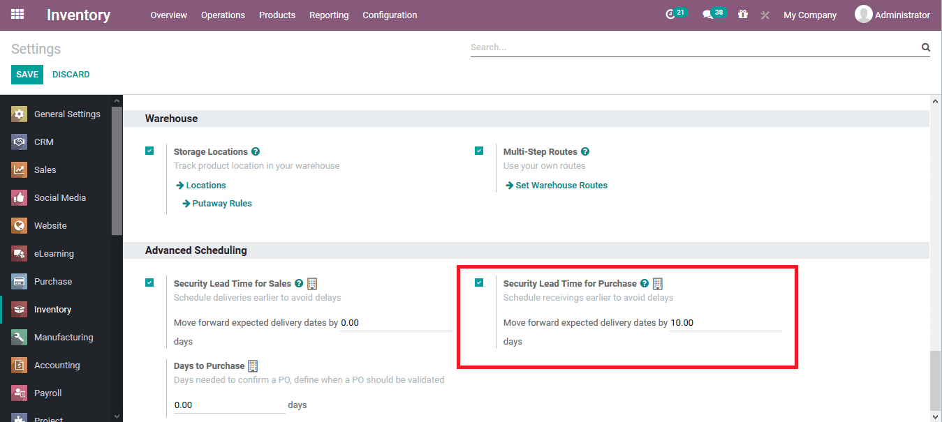 how-to-manage-projects-odoo-14-cybrosys