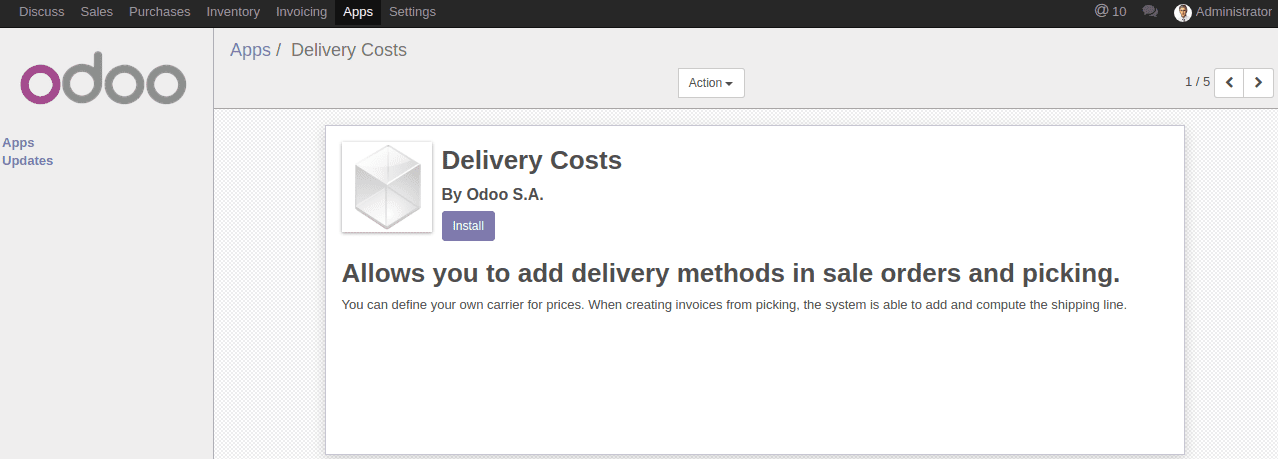 how-to-setup-a-delivery-method-in-odoo-1-cybrosys