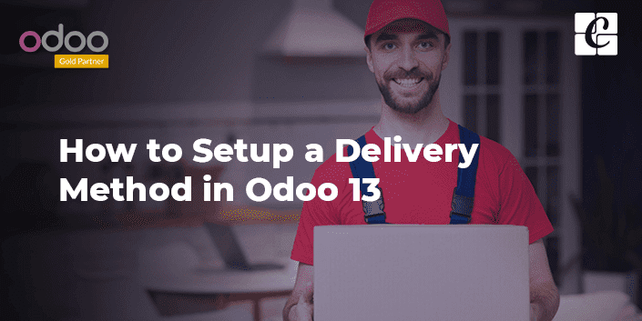 how-to-setup-a-delivery-method-in-odoo-13.png