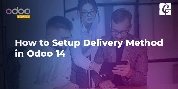 how-to-setup-a-delivery-method-in-odoo-14.jpg