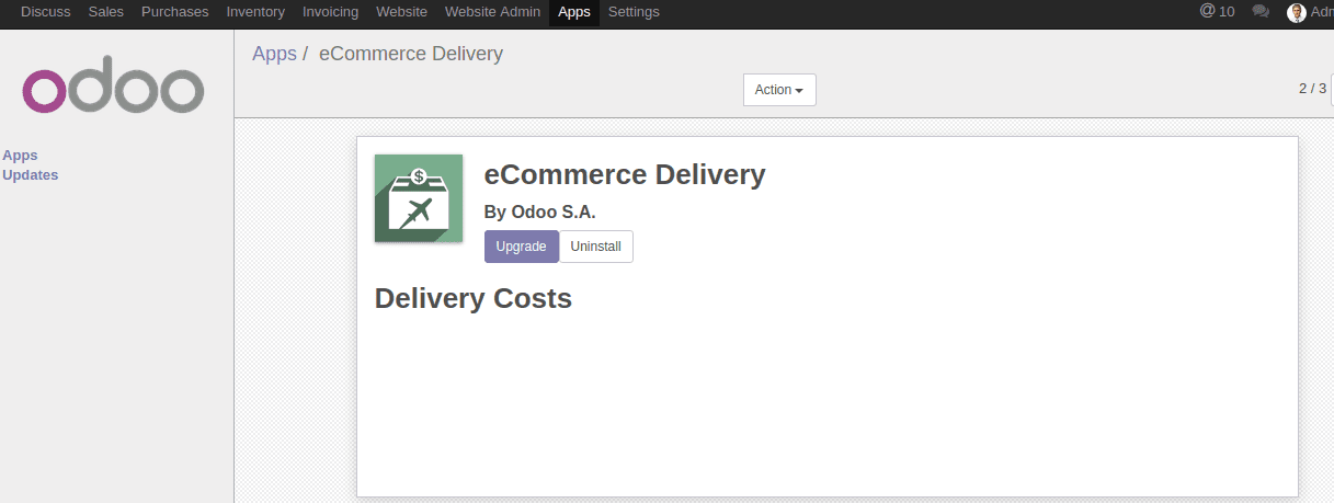 how-to-setup-a-delivery-method-in-odoo-7-cybrosys
