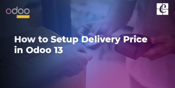 how-to-setup-delivery-price-in-odoo-13.jpg