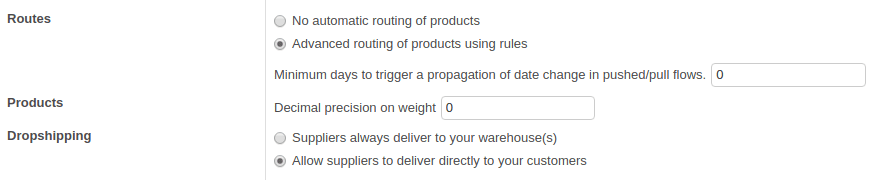 how-to-setup-drop-shipping-cybrosys