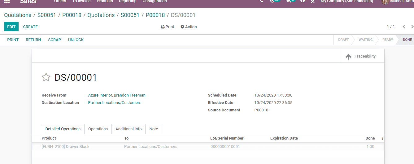 how-to-setup-drop-shipping-in-odoo-14