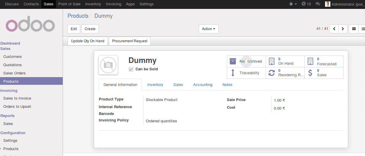 how-to-setup-initial-inventory-in-odoo-1-cybrosys
