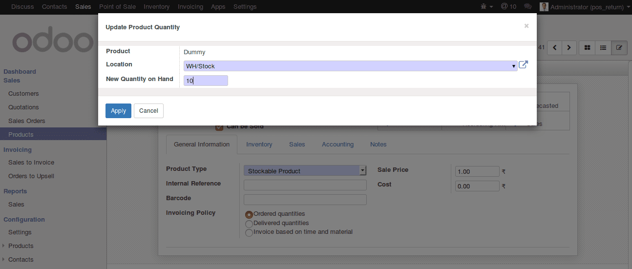 how-to-setup-initial-inventory-in-odoo-2-cybrosys