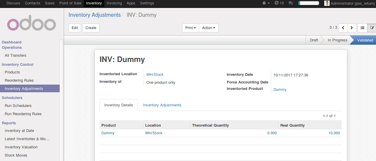 how-to-setup-initial-inventory-in-odoo-3-cybrosys