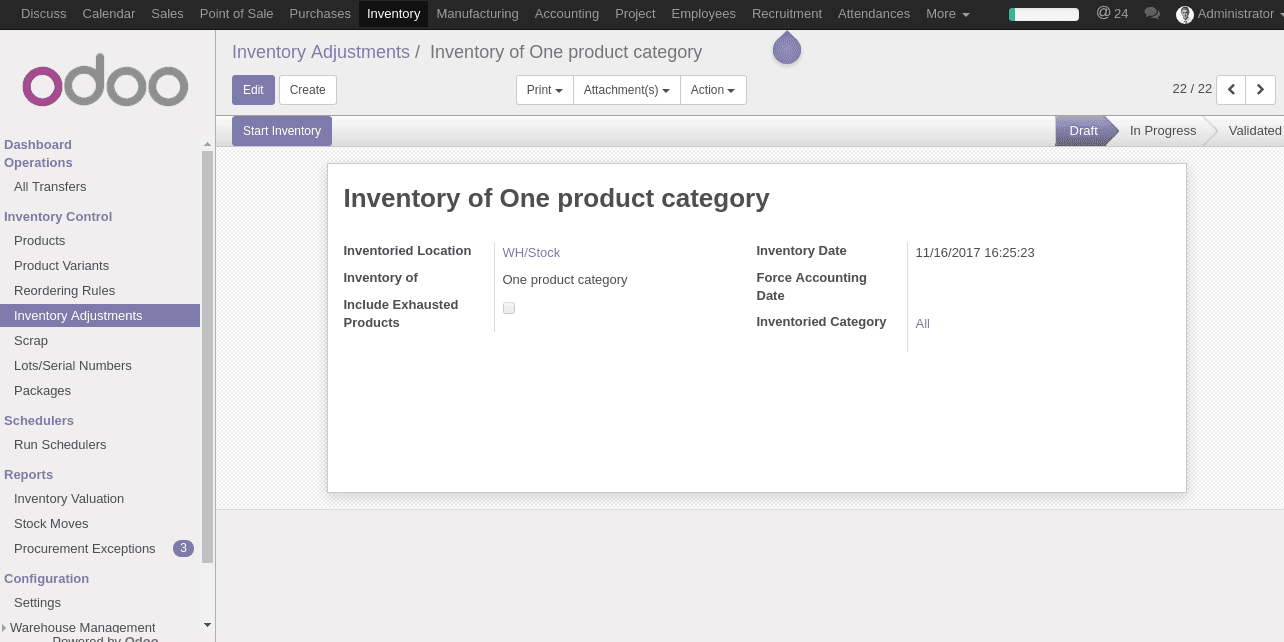 how-to-setup-initial-inventory-in-odoo-5-cybrosys