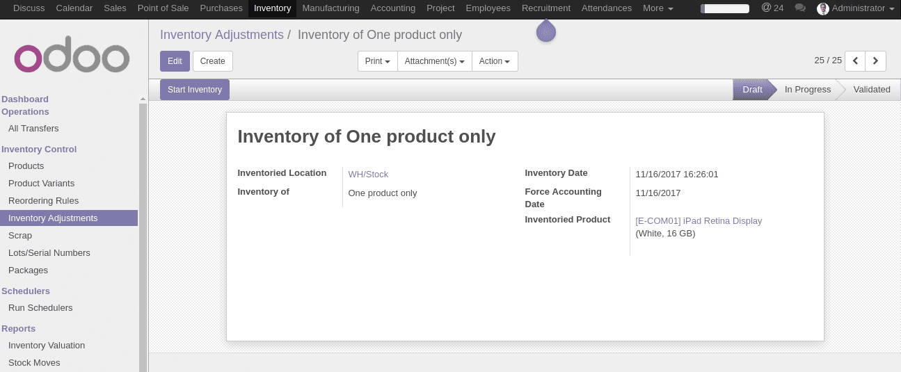 how-to-setup-initial-inventory-in-odoo-6-cybrosys