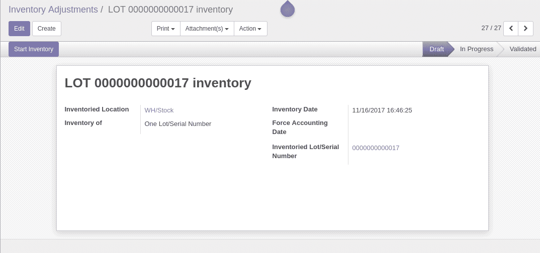 how-to-setup-initial-inventory-in-odoo-9-cybrosys