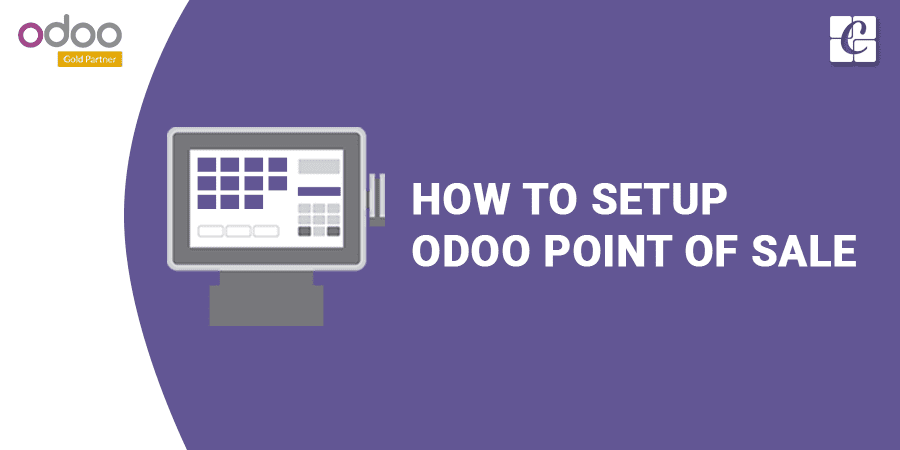 how-to-setup-odoo-point-of-sale.png