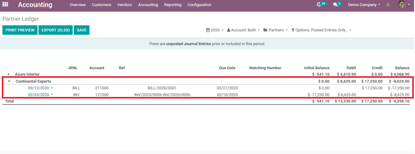 how-to-setup-payable-and-receivable-accounts-in-odoo-13