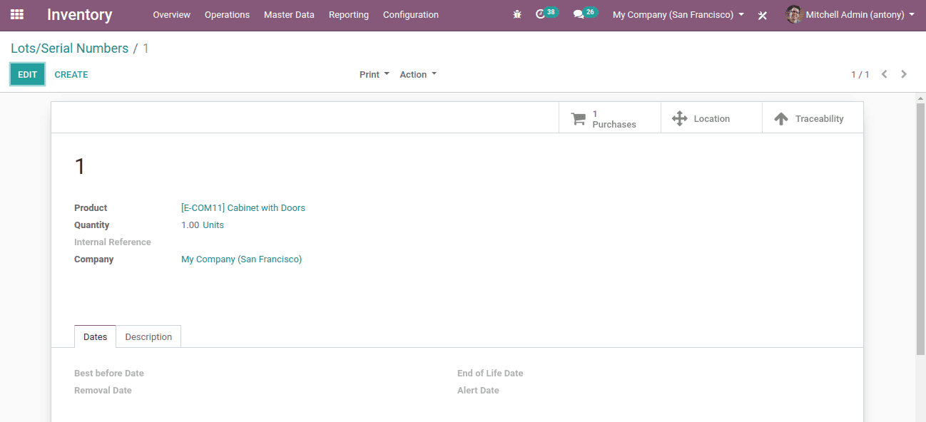 how-to-setup-product-expiry-date-odoo-13-cybrosys