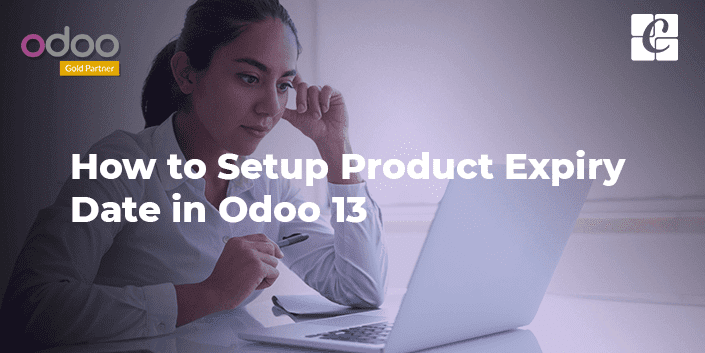 how-to-setup-product-expiry-date-odoo-13.png