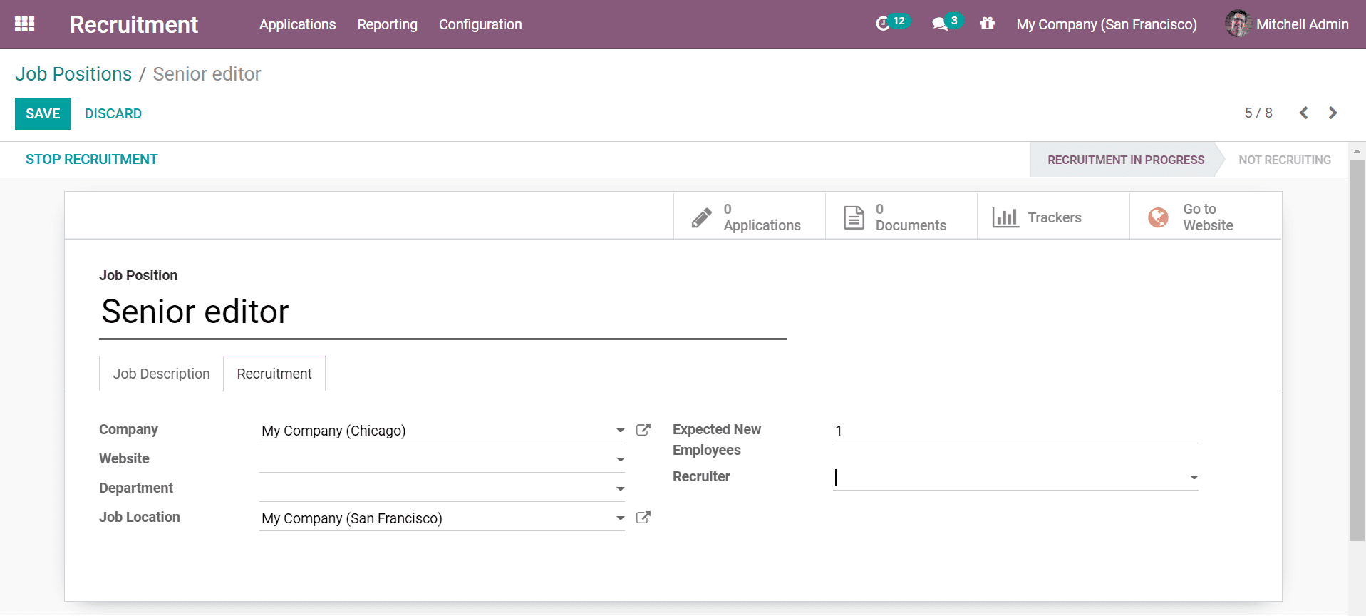 how-to-simplify-recruitment-with-odoo-14