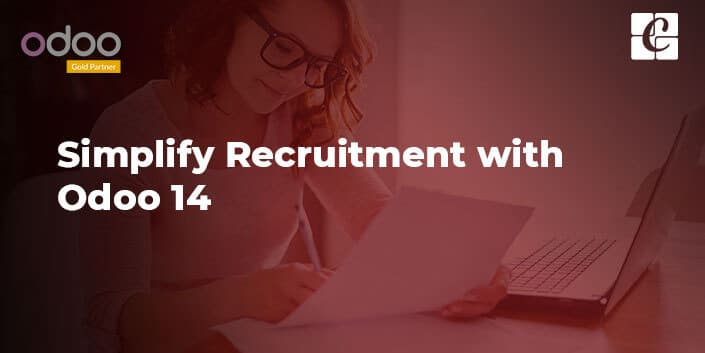 how-to-simplify-recruitment-with-odoo-14.jpg