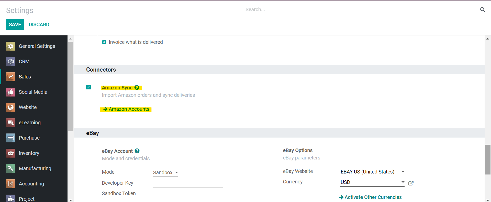 how-to-synchronize-your-amazon-orders-into-odoo
