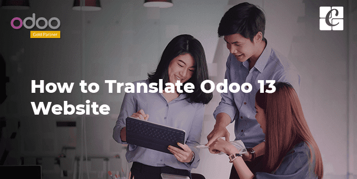how-to-translate-odoo-13-website.png