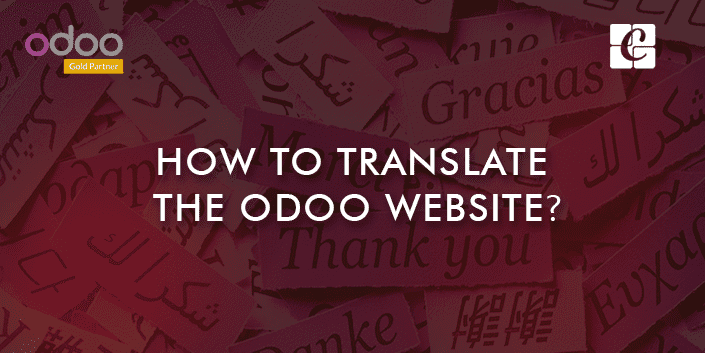how-to-translate-the-odoo-website.png