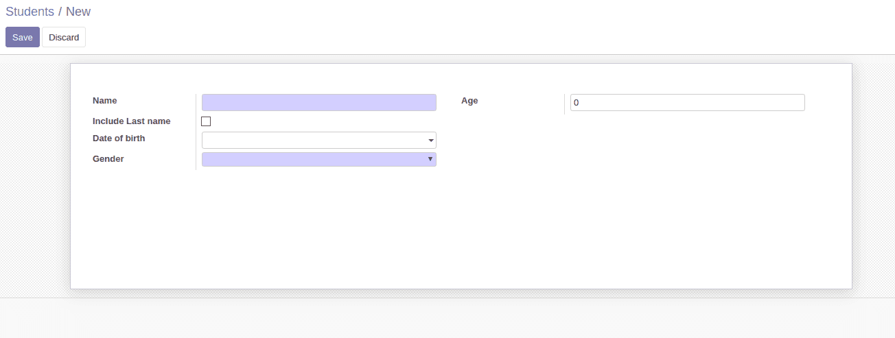 how-to-use-attrs-for-view-components-in-odoo-13