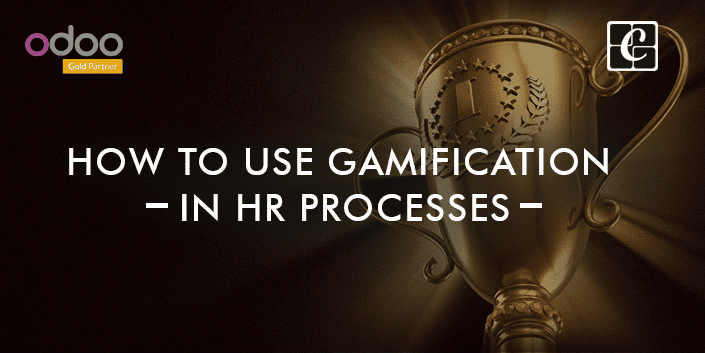 how-to-use-gamification-in-hr-processes.png