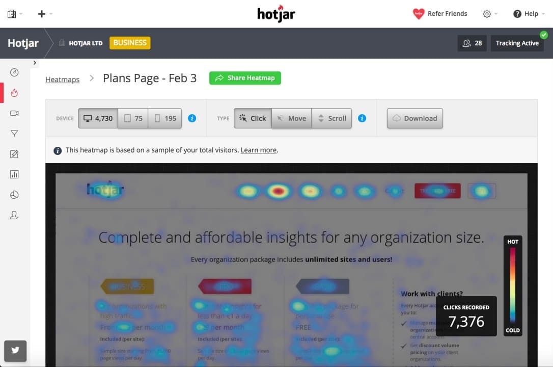 how-to-use-hotjar-analytics-with-odoo-1