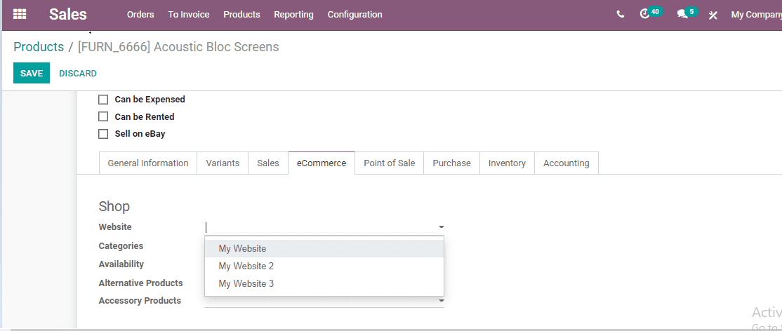 how-to-use-multi-websites-odoo-14-cybrosys